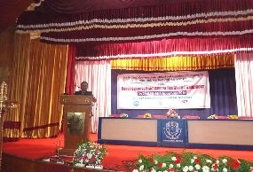 10th National Conference of Hypnotherapy (Bangalore)