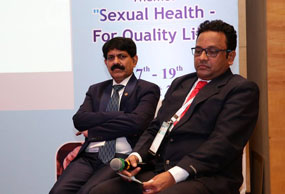 10th Congress of Asia Oceania Federation for Sexology