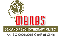 Manas Sex and Psychotherapy Clinic, Kolhapur, Panaji - Goa